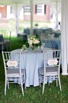 Historick Rockland Wedding Leesburg-48