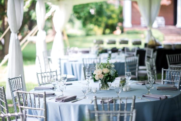 Historick Rockland Wedding Leesburg-49