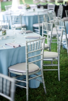 Historick Rockland Wedding Leesburg-51