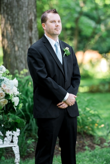 Historick Rockland Wedding Leesburg-54