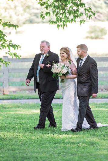 Historick Rockland Wedding Leesburg-57