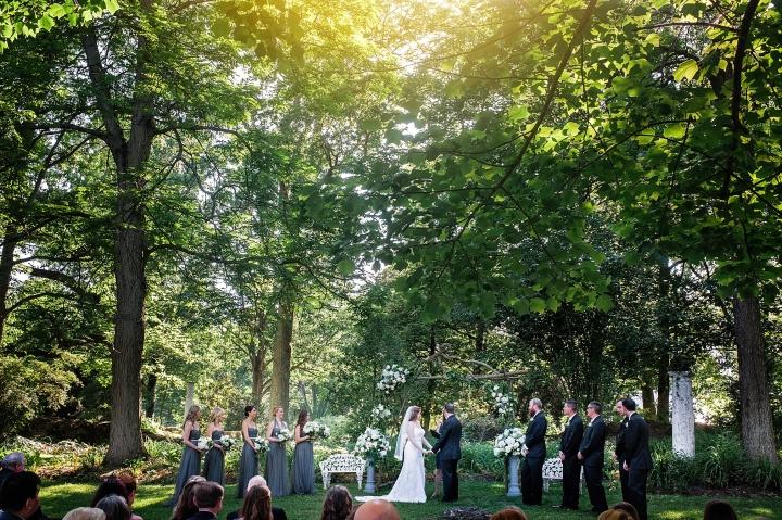 Historick Rockland Wedding Leesburg-60