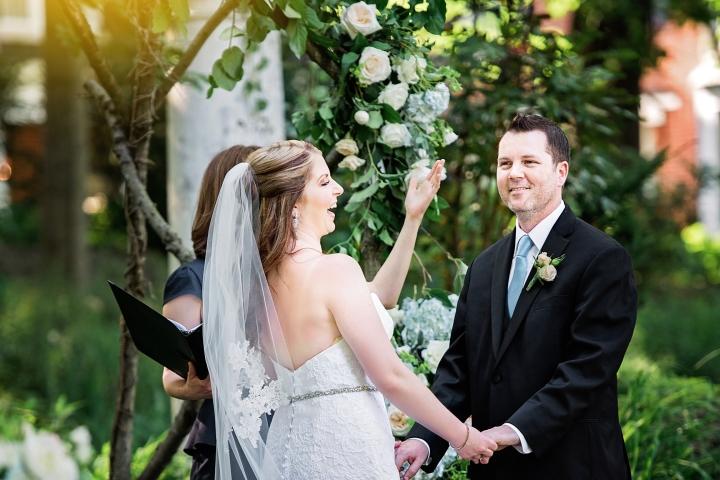 Historick Rockland Wedding Leesburg-61