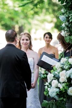 Historick Rockland Wedding Leesburg-62