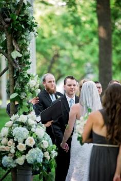 Historick Rockland Wedding Leesburg-63