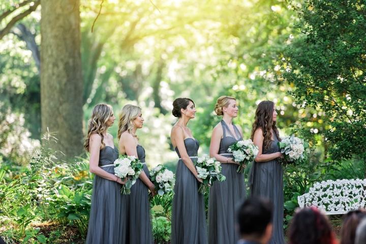 Historick Rockland Wedding Leesburg-65