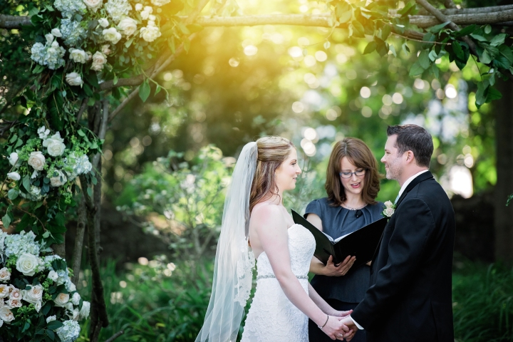 Historick Rockland Wedding Leesburg-67