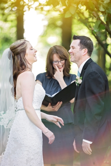 Historick Rockland Wedding Leesburg-70