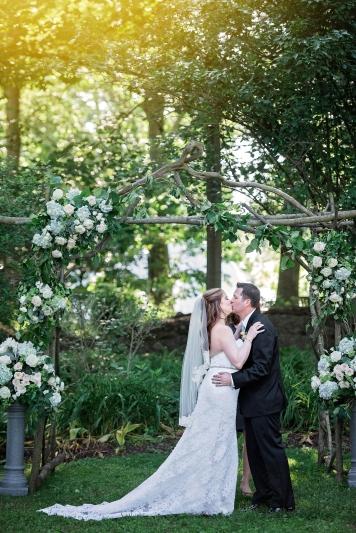 Historick Rockland Wedding Leesburg-71