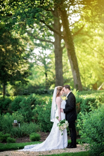 Historick Rockland Wedding Leesburg-78