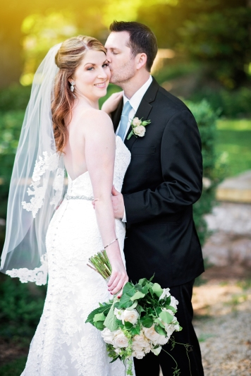 Historick Rockland Wedding Leesburg-79