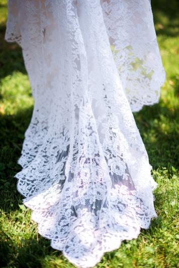 Historick Rockland Wedding Leesburg-8