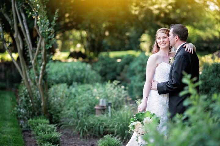 Historick Rockland Wedding Leesburg-81