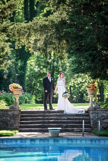 Historick Rockland Wedding Leesburg-82