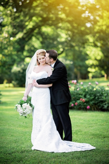 Historick Rockland Wedding Leesburg-84