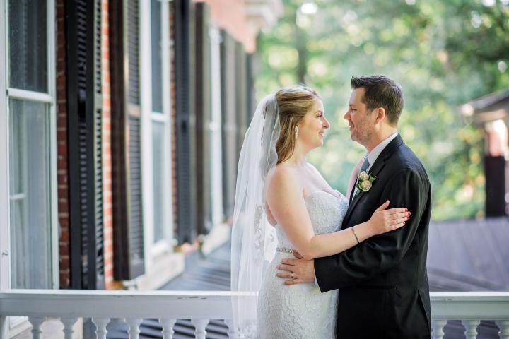 Historick Rockland Wedding Leesburg-85