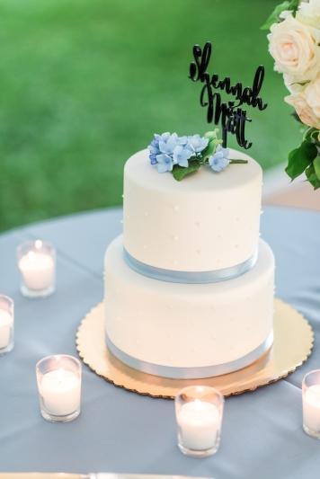 Historick Rockland Wedding Leesburg-86