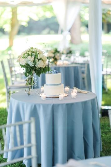 Historick Rockland Wedding Leesburg-88