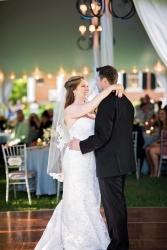 Historick Rockland Wedding Leesburg-90