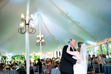 Historick Rockland Wedding Leesburg-91
