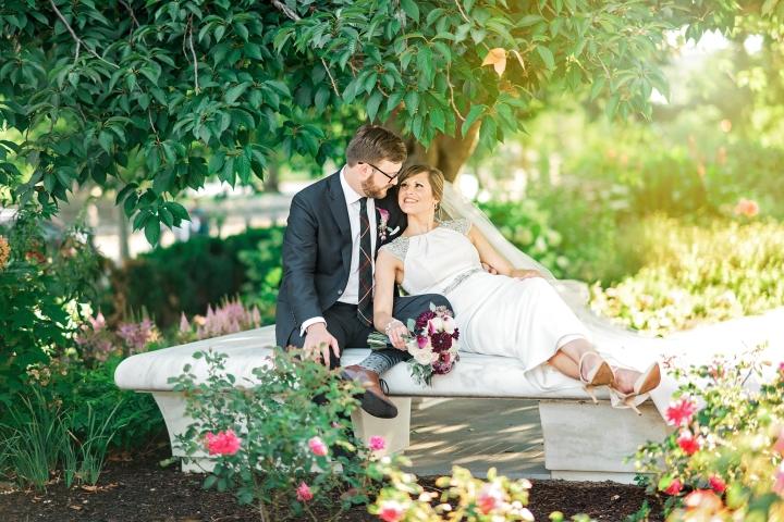 Eastern Market Washington DC Wedding-101