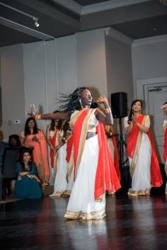 Lakewood Country Club jamaican Shri Lankan Wedding-103
