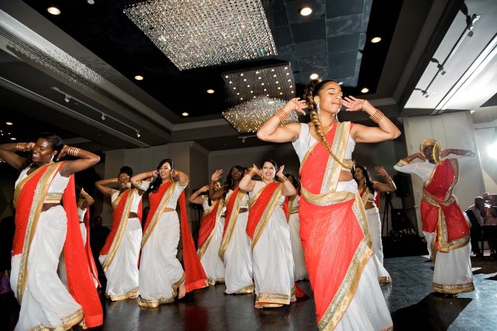 Lakewood Country Club jamaican Shri Lankan Wedding-106