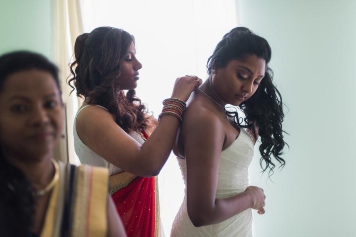 Lakewood Country Club jamaican Shri Lankan Wedding-14