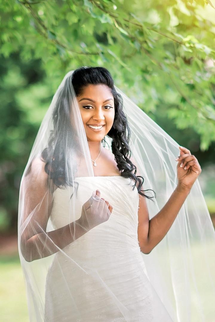 Lakewood Country Club jamaican Shri Lankan Wedding-18