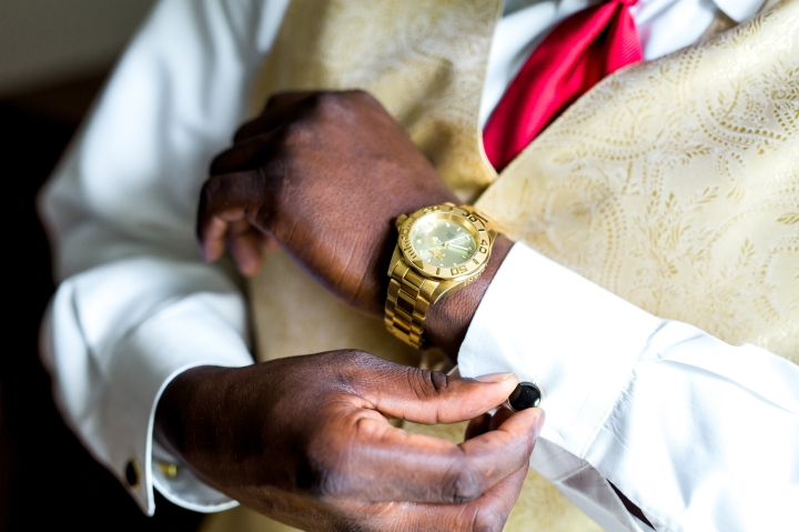 Lakewood Country Club jamaican Shri Lankan Wedding-33