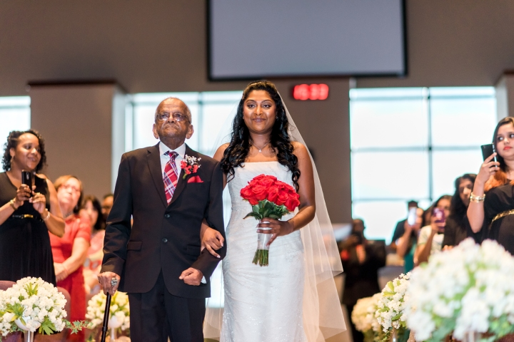 Lakewood Country Club jamaican Shri Lankan Wedding-45