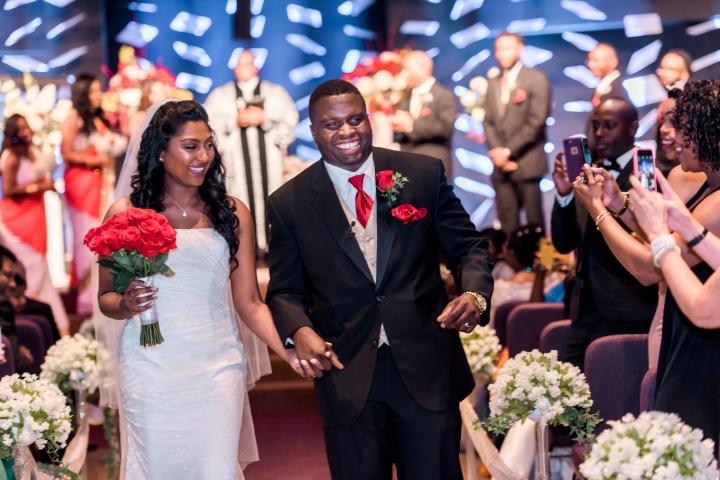 Lakewood Country Club jamaican Shri Lankan Wedding-53