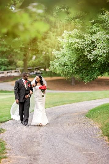 Lakewood Country Club jamaican Shri Lankan Wedding-62