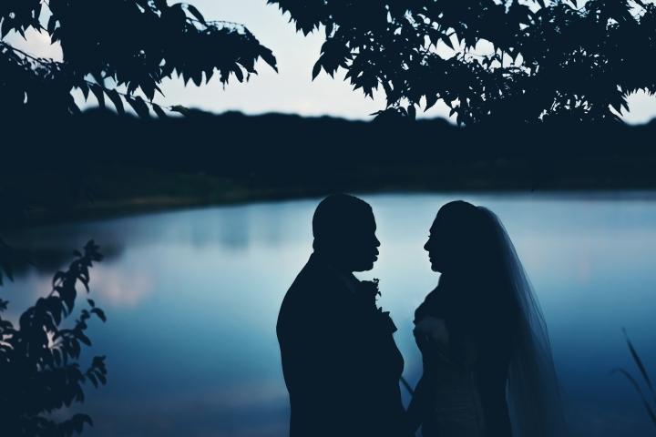 Lakewood Country Club jamaican Shri Lankan Wedding-65