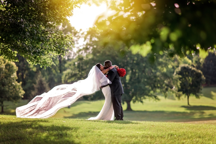 Lakewood Country Club jamaican Shri Lankan Wedding-66