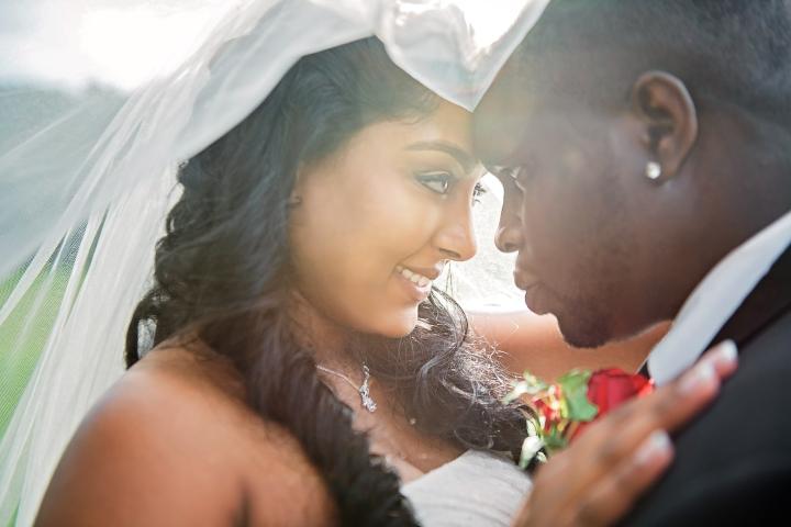 Lakewood Country Club jamaican Shri Lankan Wedding-67