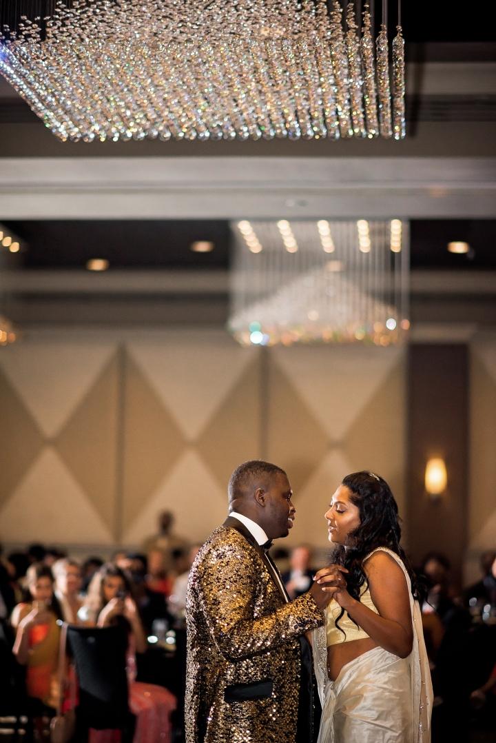 Lakewood Country Club jamaican Shri Lankan Wedding-79