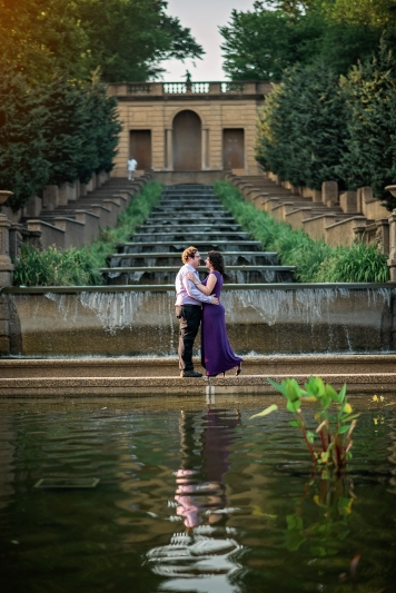 Meridian Hill Park Engagement Session-16