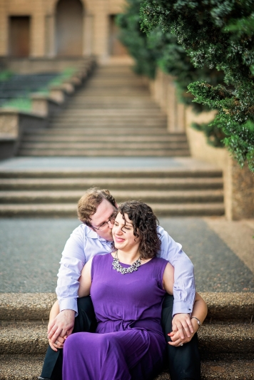 Meridian Hill Park Engagement Session-18