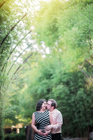 Meridian Hill Park Engagement Session-7