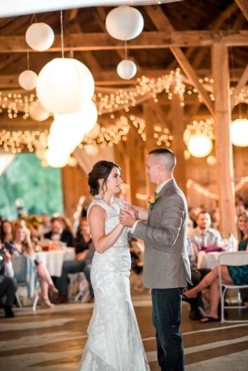 Union Mills Homestead Wedding Maryland-101