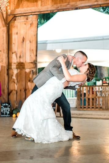 Union Mills Homestead Wedding Maryland-102