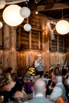 Union Mills Homestead Wedding Maryland-105