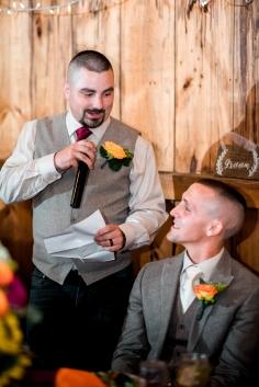 Union Mills Homestead Wedding Maryland-107