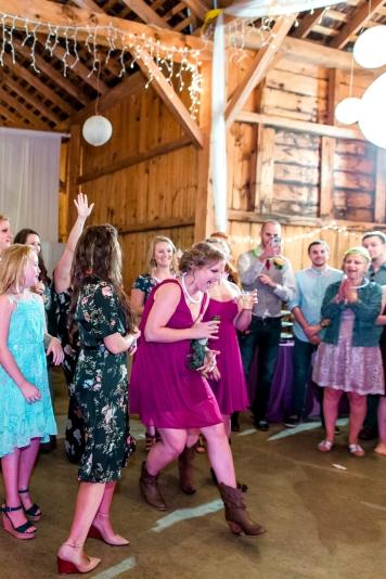 Union Mills Homestead Wedding Maryland-119