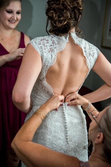 Union Mills Homestead Wedding Maryland-15