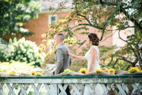 Union Mills Homestead Wedding Maryland-23