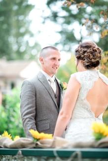 Union Mills Homestead Wedding Maryland-25