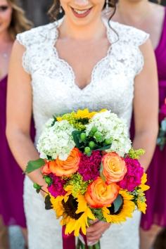 Union Mills Homestead Wedding Maryland-30