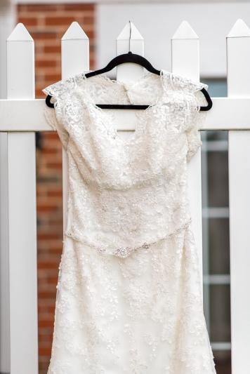 Union Mills Homestead Wedding Maryland-3